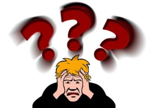 Do you have headaches? Are you feeling the stressed or anxious?