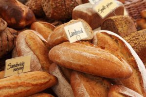 Is it time for you to go gluten free?