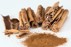 Ceylon cinnamon is the only one I use. It has some amazing properties for you to use for your health.
