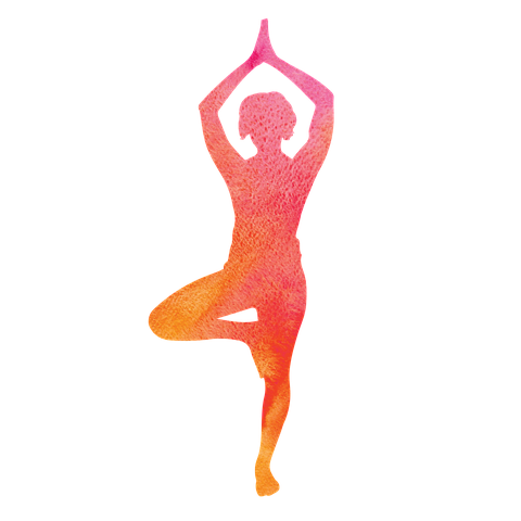 welcome to my world  back pain  yoga  alexis unlimited