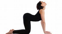 welcome to my world  yoga  reduce stress  relax